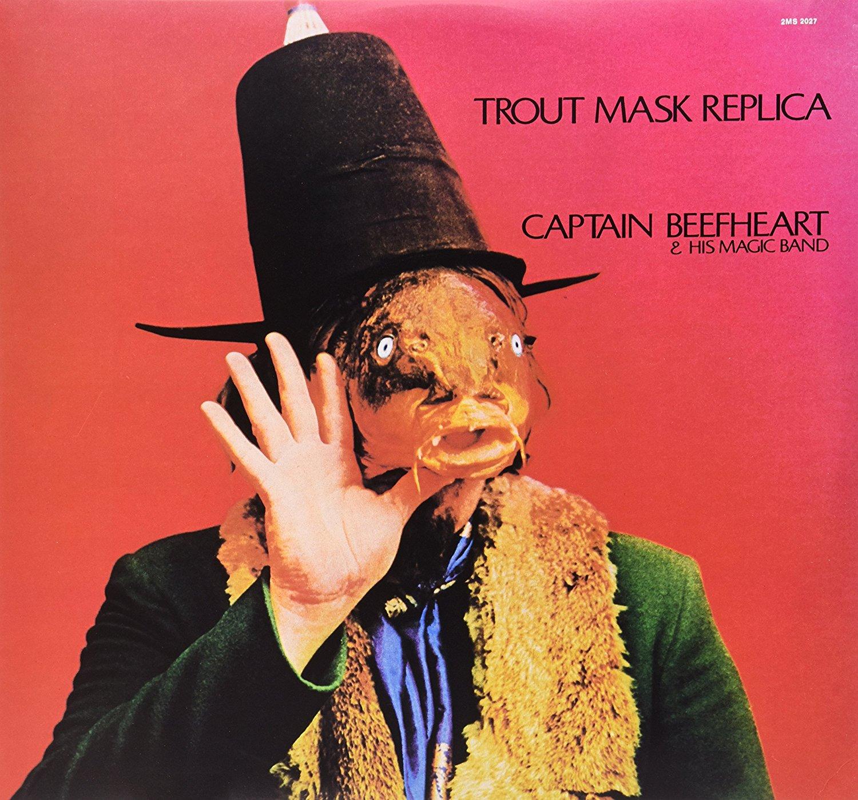 Trout-Mask-Replica.jpeg
